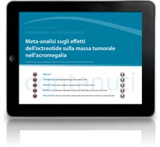 dispositivi-mobili-ipad-tablet